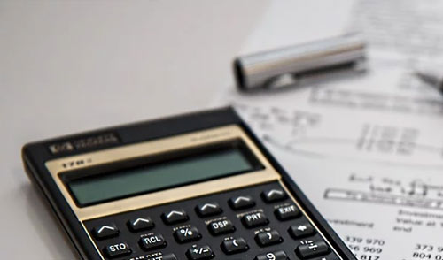 financial planning Galway
