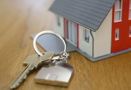 mortgages Galway